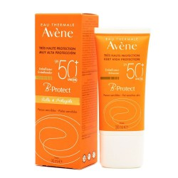 AVENE Solar B-PROTECT Color