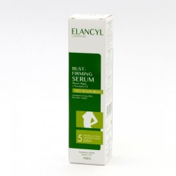 ELANCYL Serum Reafirmante...